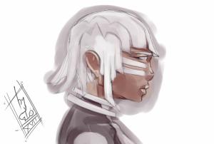Whitehairedgirl
