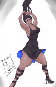 dancingwoman2